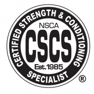 I'm a CSCS – Now What?
